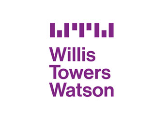 Willis Towers Watson